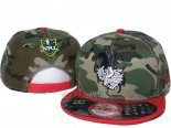 NRL Snapbacks Caps Dragons(6)
