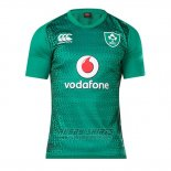 Jersey Ireland Rugby 2019 Home