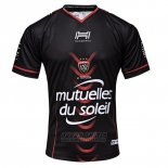 Jersey Toulon Rugby 2018-2019 Home