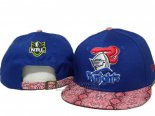 NRL Snapbacks Caps Knights(6)