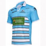 Jersey Glasgow Warriors Rugby 2018 Away