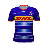 Jersey Stormers Rugby 2019-2020 Home