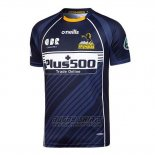 Jersey ACT Brumbies Rugby 2019 Away