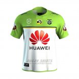 Jersey Canberra Raiders Rugby 2019-2020 Away
