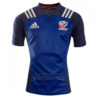 Jersey USA Rugby 2019 Away