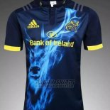 Munster Rugby Shirt 2017 Away