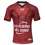 Jersey Toulon Rugby 2018-2019 Away
