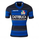 Jersey Italy Rugby 2019 Training