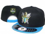 NRL Snapbacks Caps Gold Coast(5)