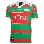 South Sydney Rabbitohs Rugby Shirt 2017-18 Away