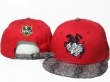 NRL Snapbacks Caps Dragons(4)