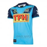 Jersey Gold Coast Titan Rugby 2018 Home