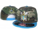 NRL Snapbacks Caps Gold Coast(7)