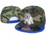 NRL Snapbacks Caps Bulldogs(5)