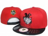 NRL Snapbacks Caps Dragons(3)