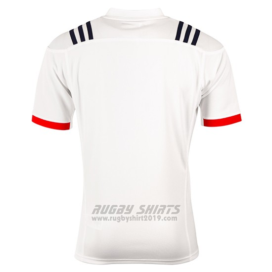 Jersey USA 7s Rugby 2019 Home